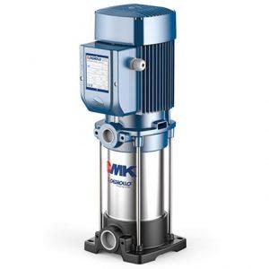 MK5 - N 230 Volt