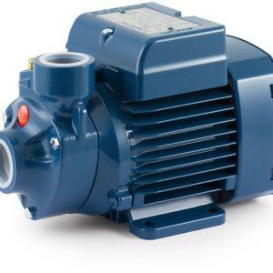 waterpompen PK en PQ 400 volt