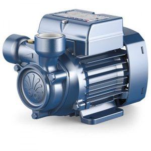 Waterpompen PK en PQ 230 volt